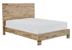 King Bed product photo other01 S