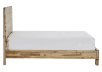King Bed product photo other02 S