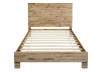 King Bed product photo other05 S