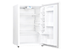 Danby Compact Refrigerator - DAR044A4WDD product photo other01 S