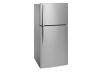 Whirlpool Top Freezer Refrigerator - WRT549SZDM product photo other04 S