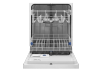 Whirlpool Dishwasher - WDF540PADW product photo other01 S