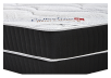 Collection BM - Hermitage - Twin Mattress product photo other03 S