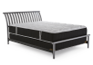 Collection BM - Hermitage - Double Mattress product photo