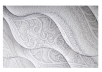 Collection BM - Hermitage - Double Mattress product photo other02 S