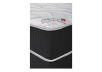 Collection BM - Hermitage - Double Mattress product photo other03 S