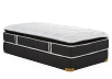 "Collection BM Peninsula - 5"" Twin Mattress and Box Spring product photo"