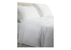 Duck Feather Duvet - Double size product photo