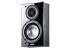 Canton Speakers Pair - CHRONO511-B product photo