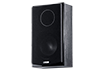 Canton Speakers Pair - CHRONO511-B product photo other01 S