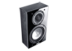 Canton Speakers Pair - CHRONO511-B product photo other02 S
