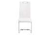 White Chair product photo