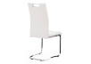 White Chair product photo other03 S