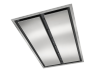 Best Celling Range Hood - CC34IQSB product photo