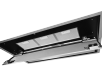 Best Celling Range Hood - CC34IQSB product photo other01 S