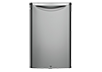 Danby Compact Refrigerator - DAR044A6DDB product photo