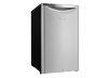 Danby Compact Refrigerator - DAR044A6DDB product photo other01 S