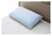 Zedbed - Queen Memory Foam Pillow product photo