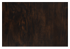 Dark Brown Pine Bench product photo other05 S