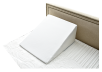 Memory Foam Infused with Gel Relaxation Pillow product photo