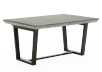 Grey Dining Room Furniture product photo other01 S