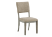 Grey Dining Room Furniture product photo other02 S