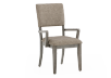 Grey Dining Room Furniture product photo other03 S