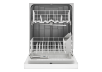 Amana Dishwasher - ADB1400AGW product photo other01 S