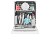 Amana Dishwasher - ADB1400AGW product photo other02 S