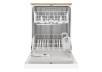Whirlpool Portable Dishwasher - WDP370PAHW product photo other01 S