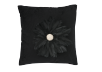 "20x20"" Black Decorative Pillow product photo"