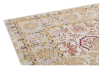 "68x91"" Beige Rug product photo other01 S"