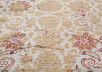 "68x91"" Beige Rug product photo other03 S"
