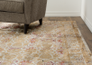 "68x91"" Beige Rug product photo other04 S"