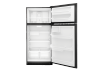 Frigidaire Top Freezer Refrigerator - FFTR1821TS product photo other01 S