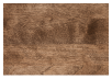 Dark Brown Birch Buffet product photo other05 S