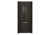 Whirlpool Bottom Freezer Refrigerator - WRF532SNHV product photo