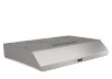 Venmar Under Cabinet Range Hood - EDJDN130SS product photo other01 S
