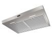 Venmar Under Cabinet Range Hood - EDJDN130SS product photo other02 S