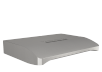 Venmar Under Cabinet Range Hood - VCQDD130SS product photo other01 S