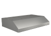 Broan Under Cabinet Range Hood - BCS330SSC product photo other01 S