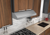 Broan Under Cabinet Range Hood - BCS330SSC product photo other03 S