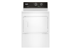 Maytag Dryer - YMEDP575GW product photo