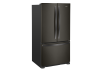 Whirlpool Bottom Freezer and French Doors Refrigerator - WRF540CWHV product photo other02 S