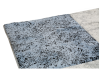 "63x91"" Blue and Grey Rug product photo other01 S"