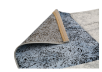 "63x91"" Blue and Grey Rug product photo other02 S"