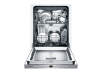 Bosch Dishwasher - SHPM65W55N product photo other01 S