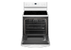 Whirlpool Radiant Range - YWFE550S0HW product photo other01 S