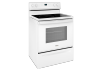 Whirlpool Radiant Range - YWFE550S0HW product photo other02 S
