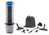 Beam Central Vacuum and Floor Accessory Set - 700TCN01A 060895A product photo